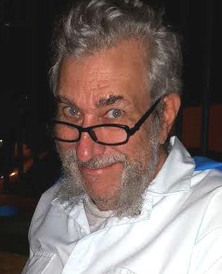 Byron Werner