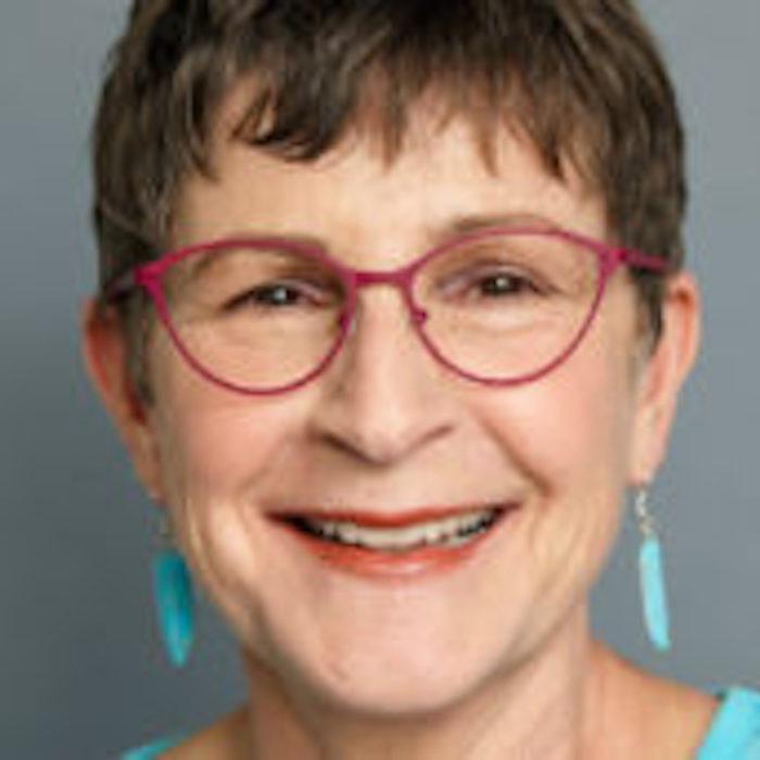 Deborah Scott Studebaker