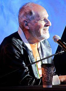 Herb Deutsch
