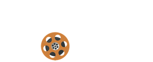 ScottWorks