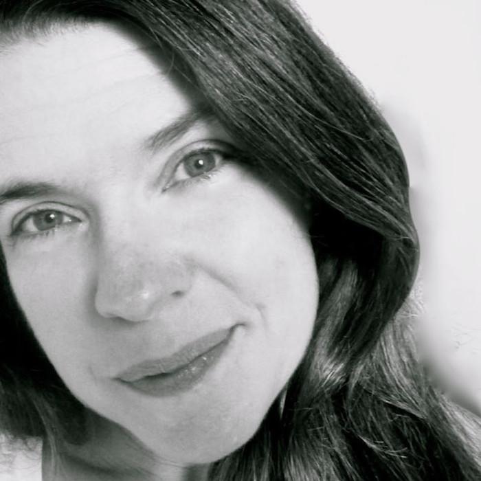 Beth Sorrentino